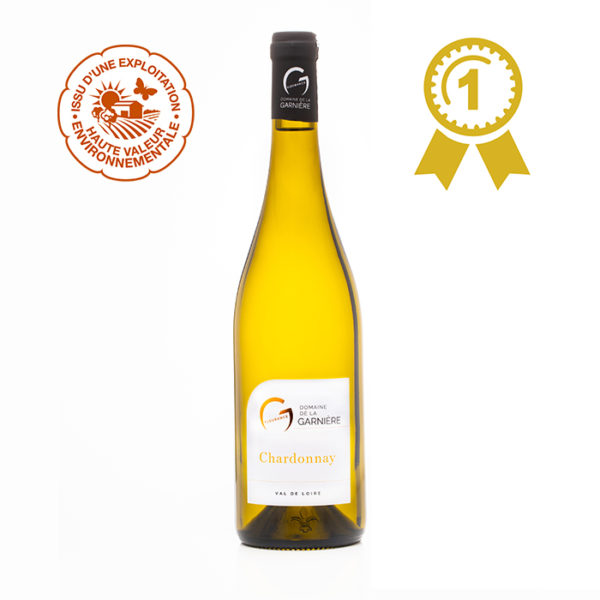 Chardonnay_medaille_or