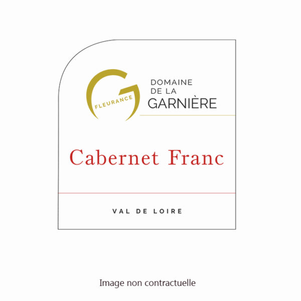 Etiquette-Cabernet-Franc-Garniere