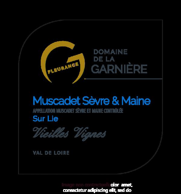 Etiquette-Muscadet-Vieilles-Vignes-Garniere.jpg