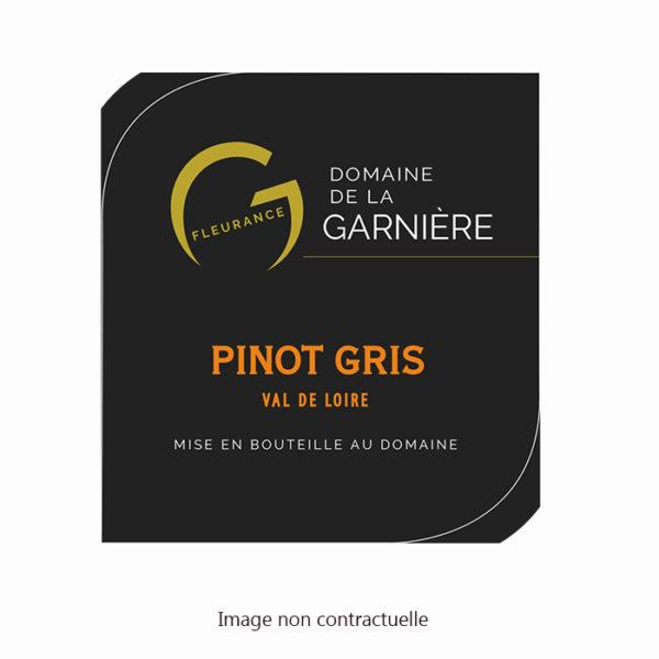 Etiquette-Pinot-Gris-Garniere