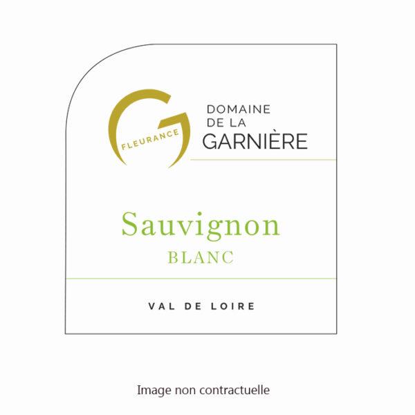 Etiquette-Sauvignon-Blanc-Garniere