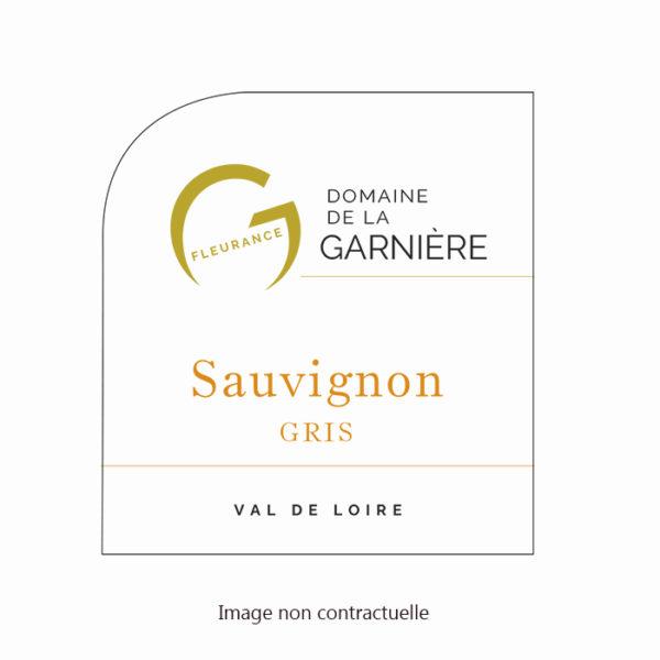 Etiquette-Sauvignon-Gris-Garniere