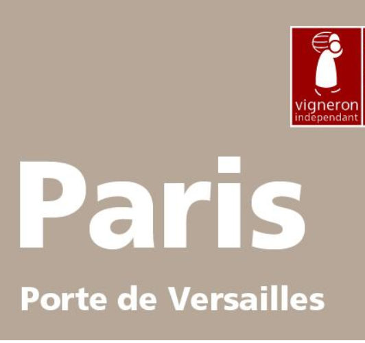 vignerons-independants-paris-2020