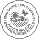 haute-valeur-environnementale