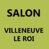 Salon des Vins Villeneuve le Roi : DÉCALÉ 2022
