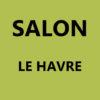 Salon Vins et Gastronomie du Havre