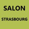 Salon Vignerons Indépendants Strasbourg