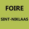 Foire du Vin à Sint-Niklaas : Livraison