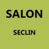 Salon des Vins de Seclin : Livraison